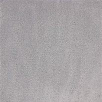 139-Silver