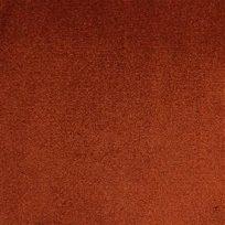 145-Copper