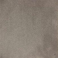 159-Dust