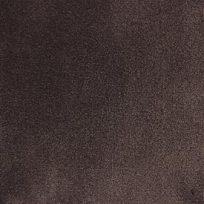 183-Aubergine