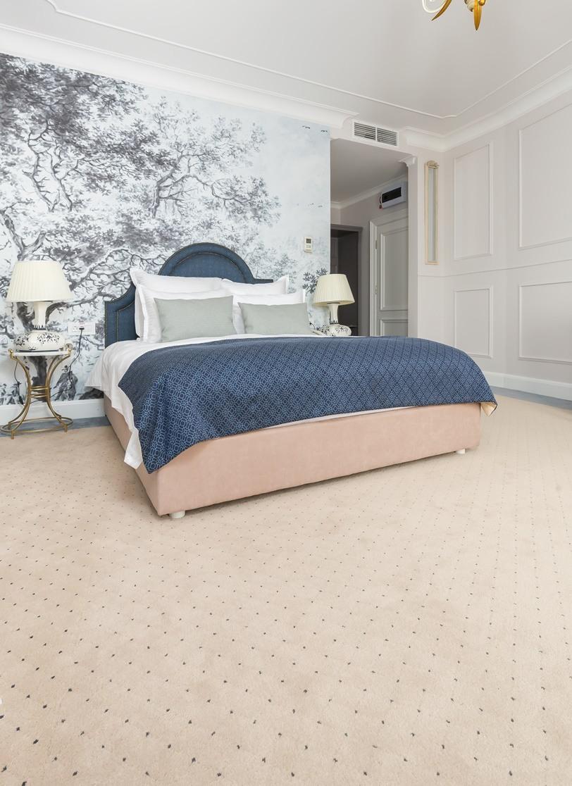Apartament Hotel Splendid – Craiova – 2