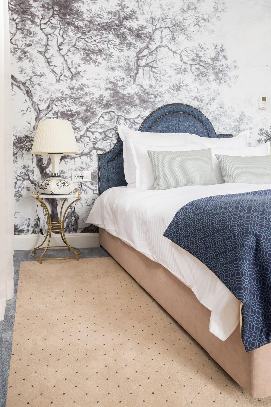 Apartament Hotel Splendid – Craiova – 6