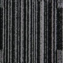 Black-915