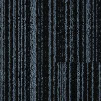 Black-930
