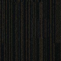 Black-950