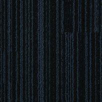 Black-966