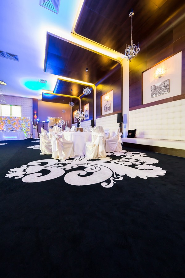 Black Salon Ambasador Events – Otopeni_files – 1