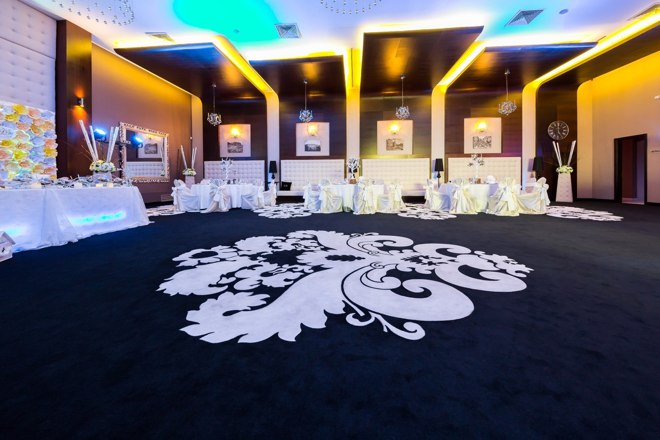 Black Salon Ambasador Events – Otopeni_files – 2
