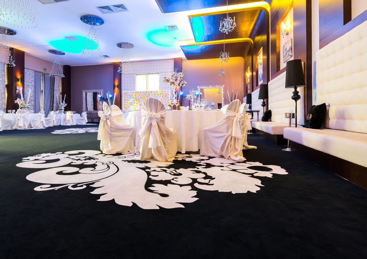 Black Salon Ambasador Events – Otopeni_files – 3