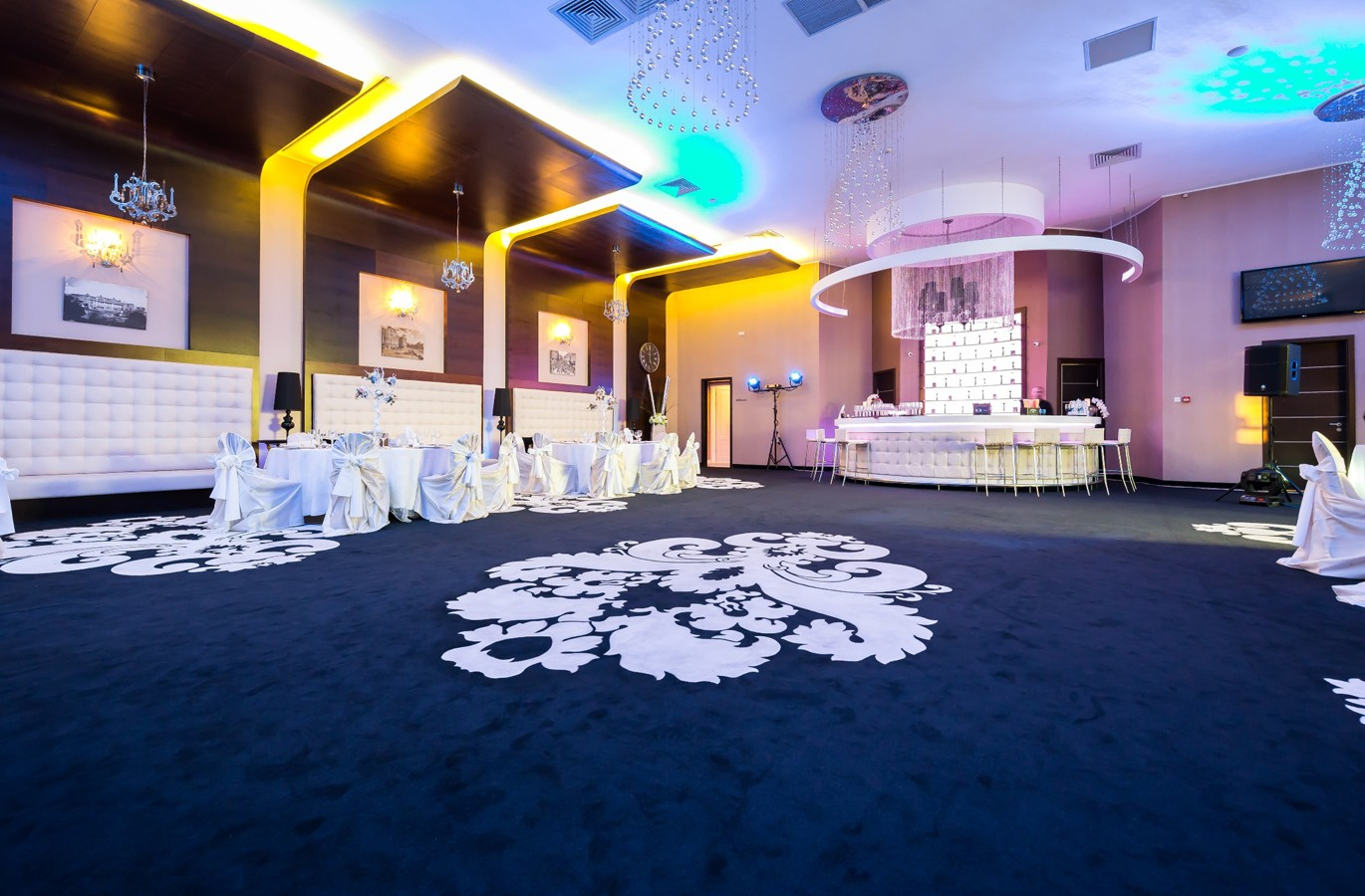 Black Salon Ambasador Events – Otopeni_files – 4
