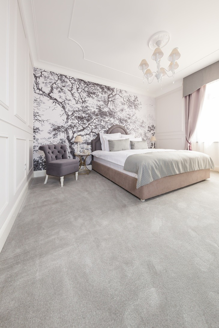 Camere Hotel Splendid – Craiova – 1