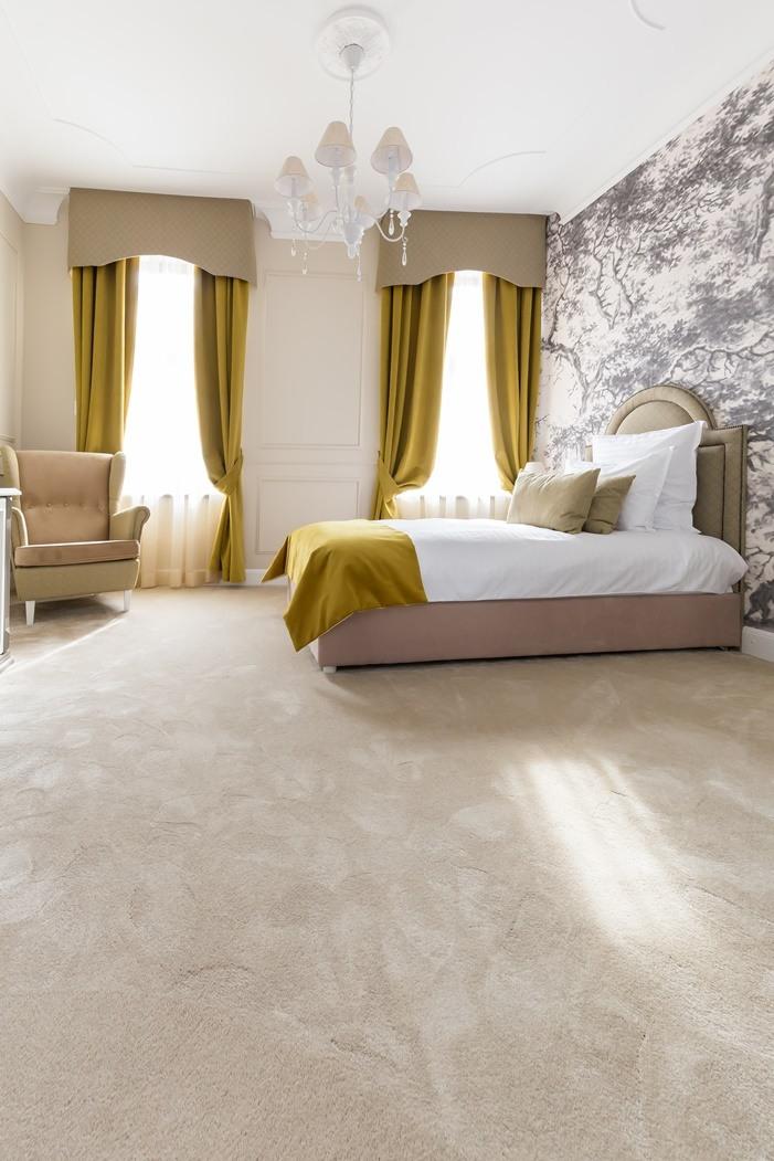 Camere Hotel Splendid – Craiova – 10