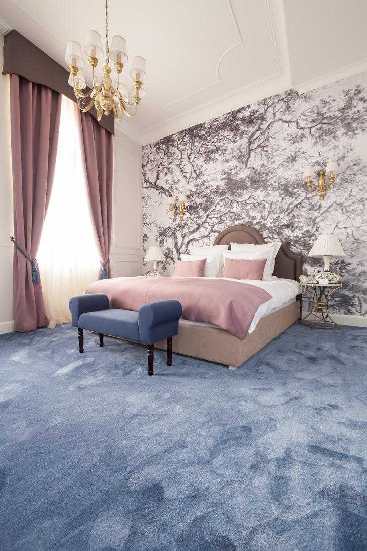 Camere Hotel Splendid – Craiova – 12