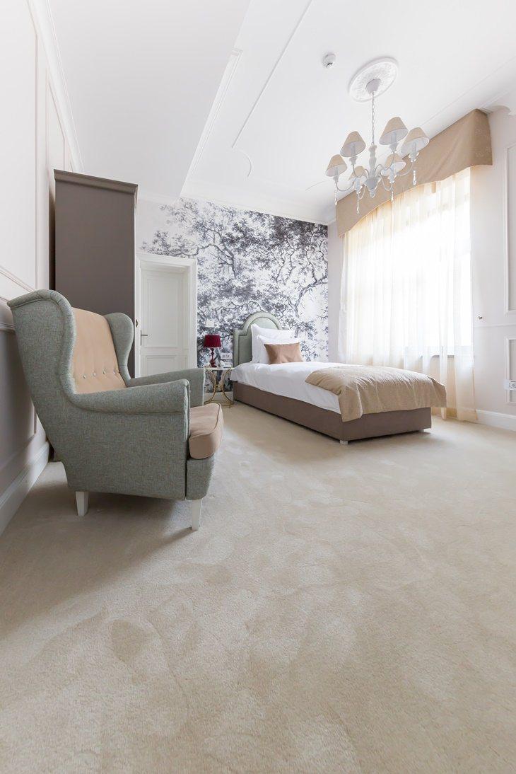 Camere Hotel Splendid – Craiova – 8