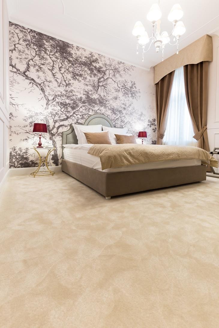 Camere Hotel Splendid – Craiova – 9