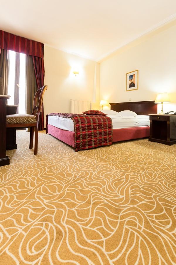 Camere Hotel Venetia – Bucuresti – 8