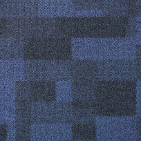 First-Blocks-575-1200X1200