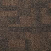 First-Blocks-809-1200X1200