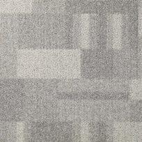 First-Blocks-912-1200X1200