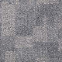 First-Blocks-930-1200X1200