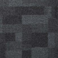 First-Blocks-993-1200X1200