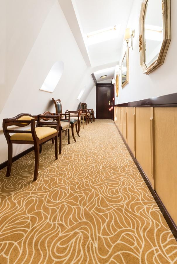 Holuri Hotel Venetia – Bucuresti – 7