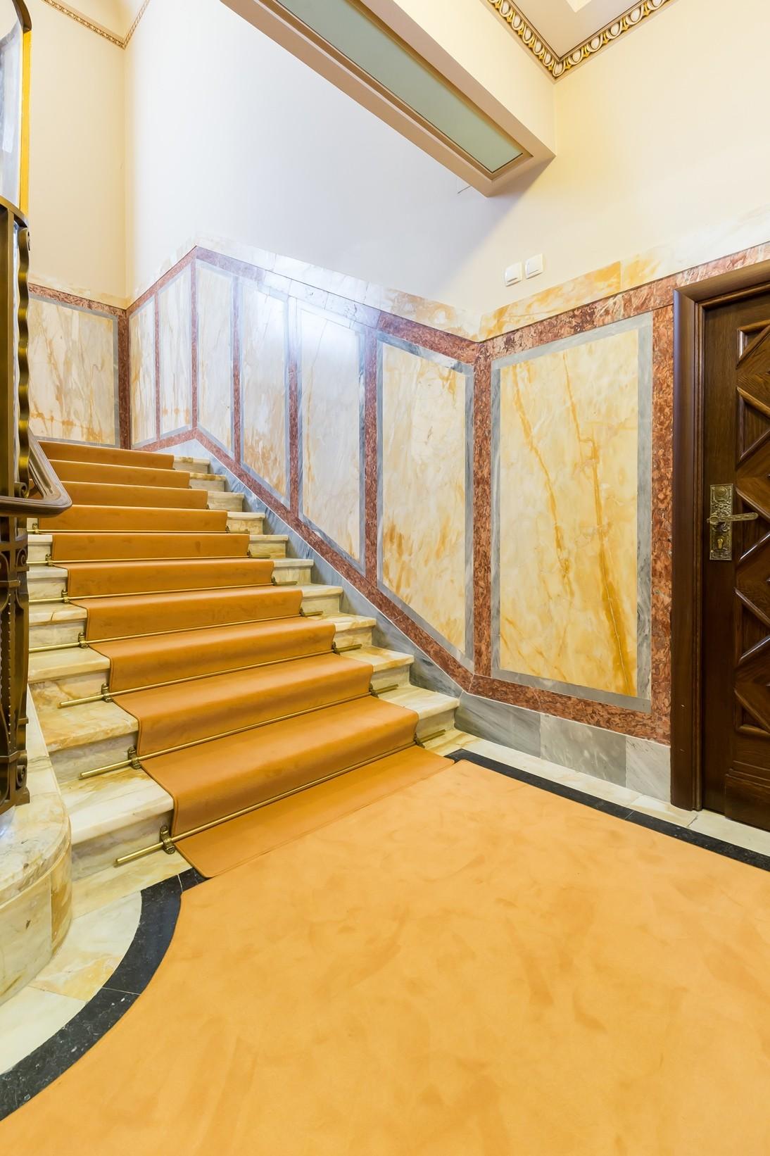 Muzeul National de Arta – Bucuresti_files – 10