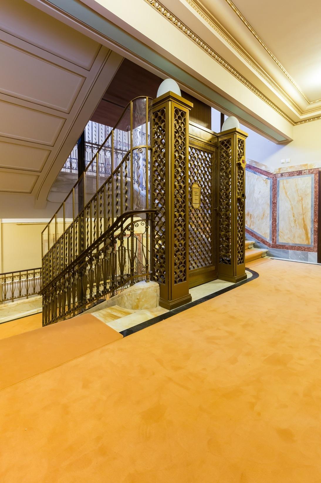Muzeul National de Arta – Bucuresti_files – 11