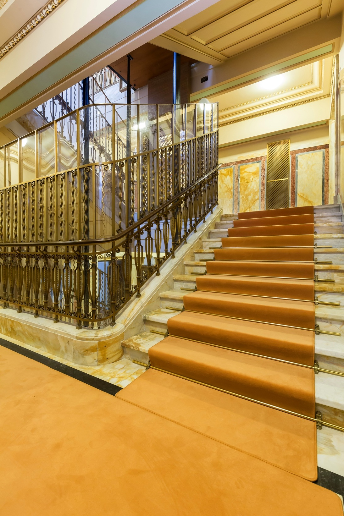 Muzeul National de Arta – Bucuresti_files – 13