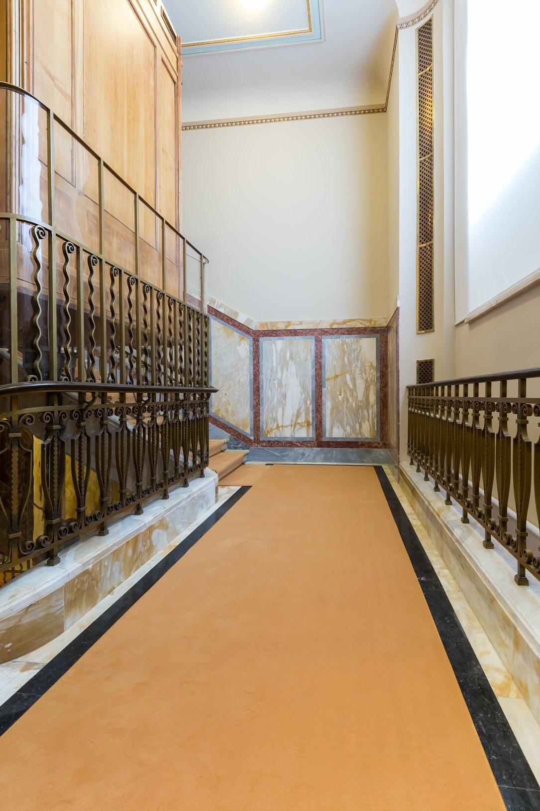 Muzeul National de Arta – Bucuresti_files – 5