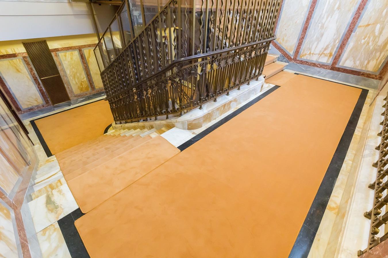 Muzeul National de Arta – Bucuresti_files – 8
