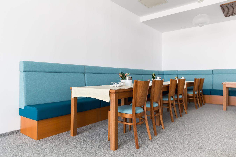 Restaurant Mera Blue Hotel – Venus – 6