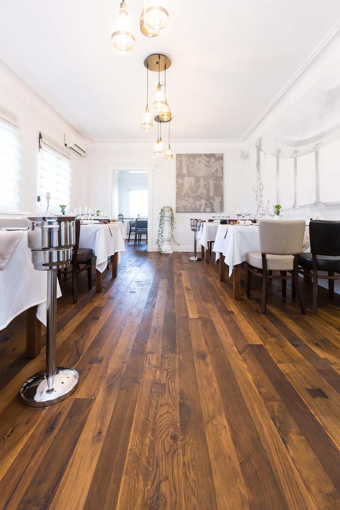 Restaurant Mesogios – Bucuresti_files – 1
