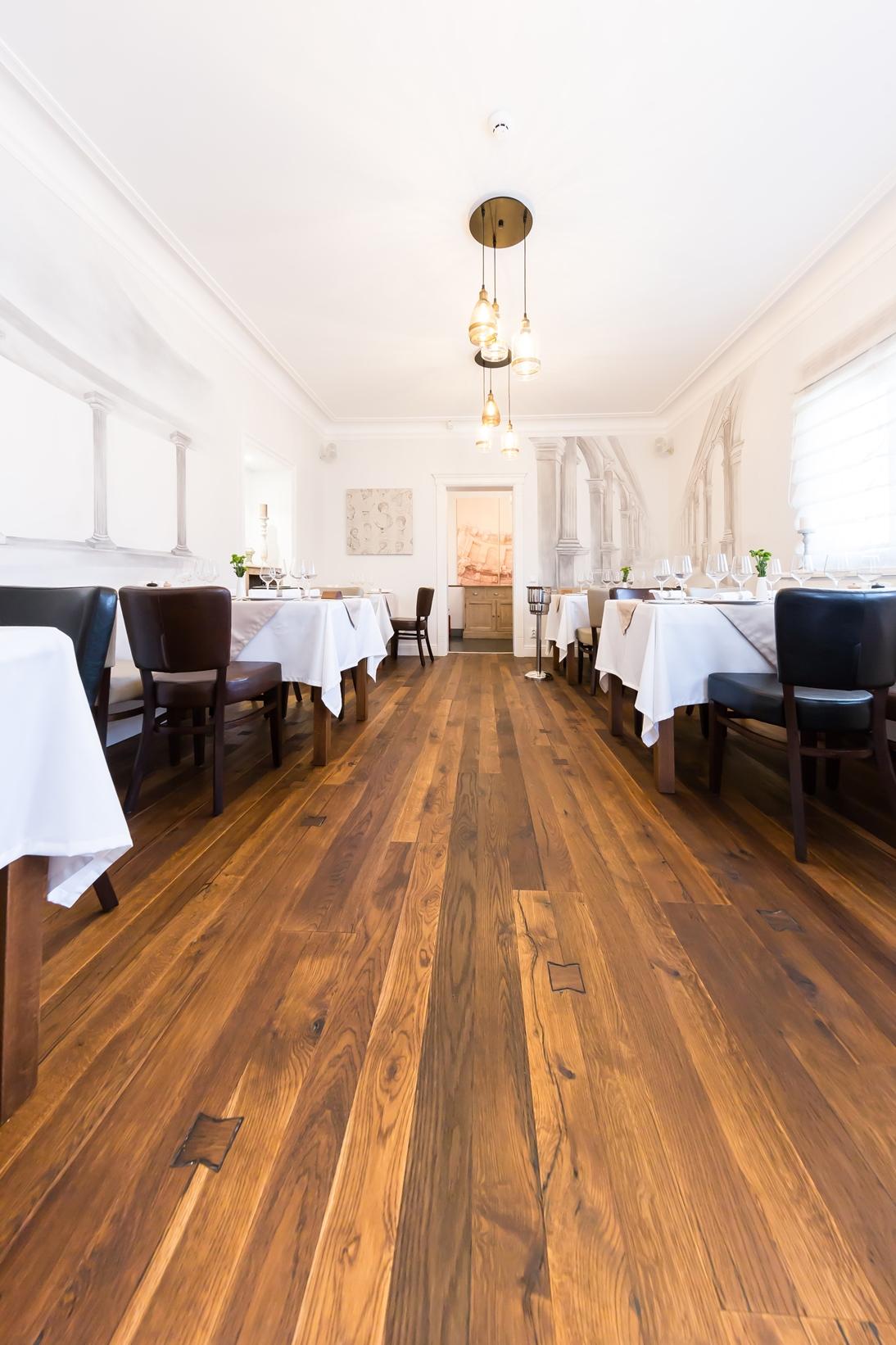 Restaurant Mesogios – Bucuresti_files – 3