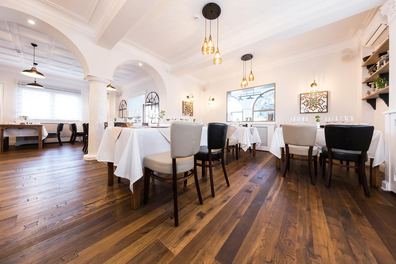 Restaurant Mesogios – Bucuresti_files – 7