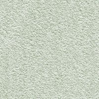 Satino-Royce_A521_029