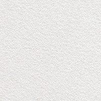 Satino-Royce_A521_030