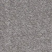 Satino-Royce_A521_049