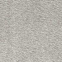 Satino-Royce_A521_093