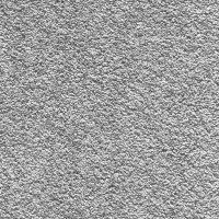 Satino-Royce_A521_097