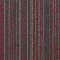 First-Stripes-328