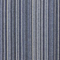 First-Stripes-521