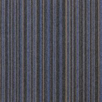 First-Stripes-572
