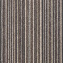 First-Stripes-883