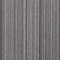 First-Stripes-929