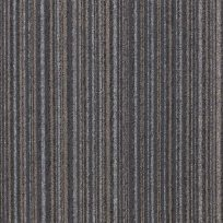 First-Stripes-942