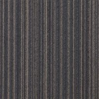 First-Stripes-965