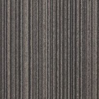 First-Stripes-989