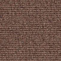 tweed-42