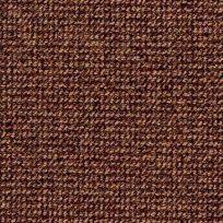 tweed-44